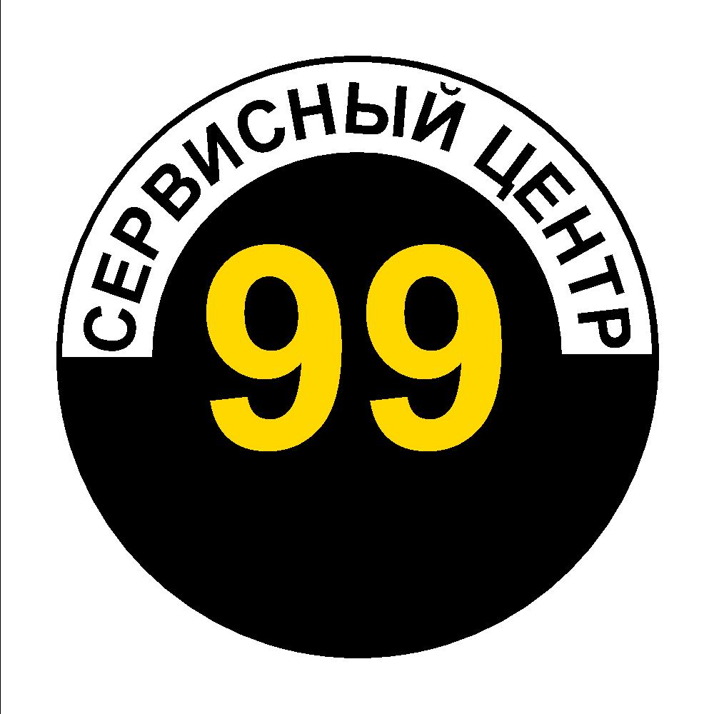 Ремонт компьютеров на дому свердловская область